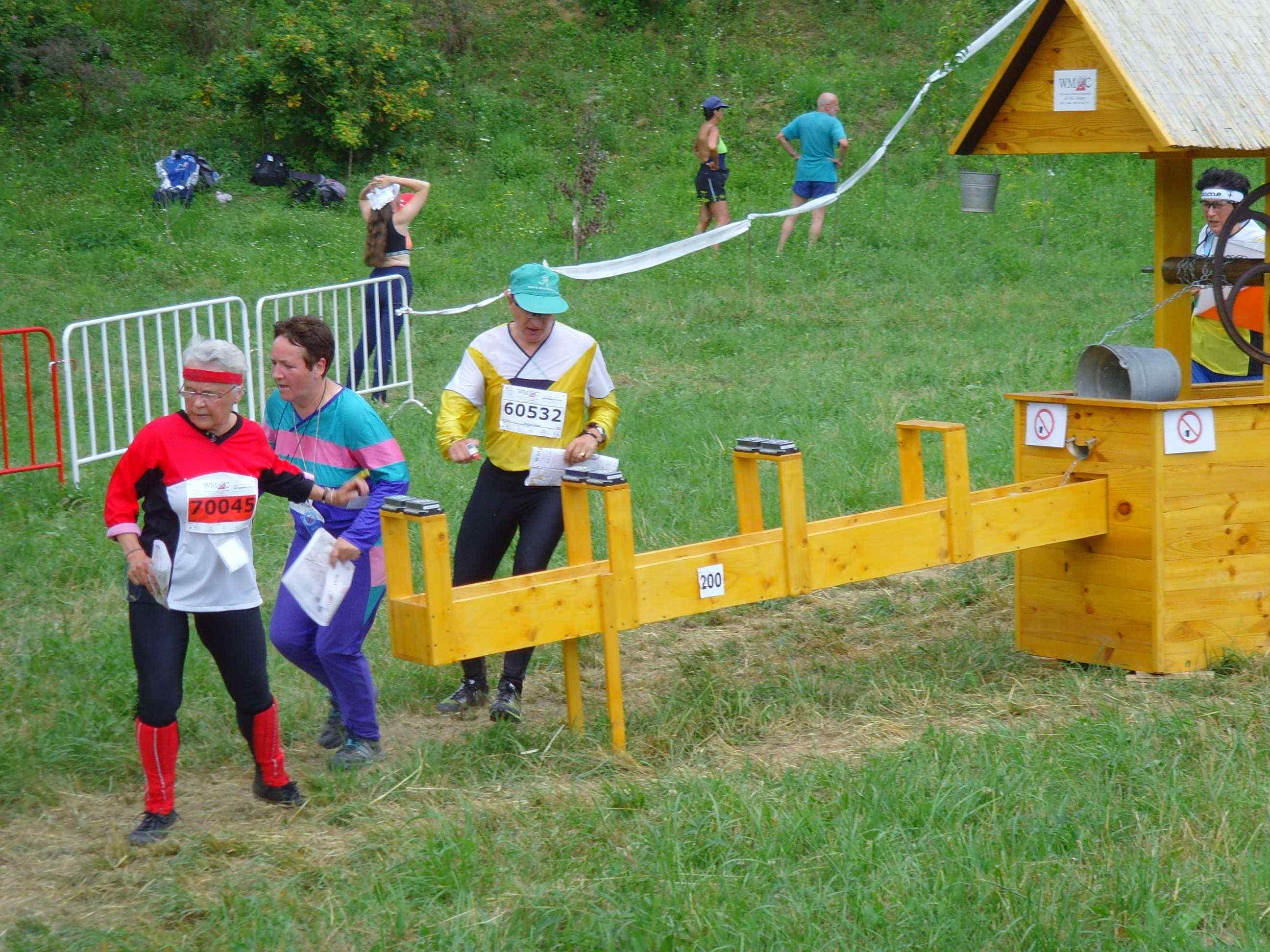 world-masters-orienteering-championships-2011-tagebuch-3.jpg