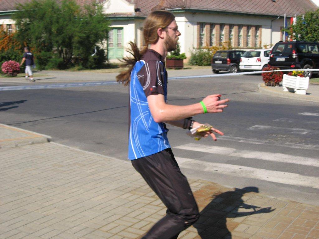 homokhat-hungria-kupa-2011-ein-kleiner-urlaubsbericht-15.jpg