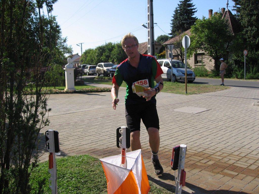 homokhat-hungria-kupa-2011-ein-kleiner-urlaubsbericht-16.jpg