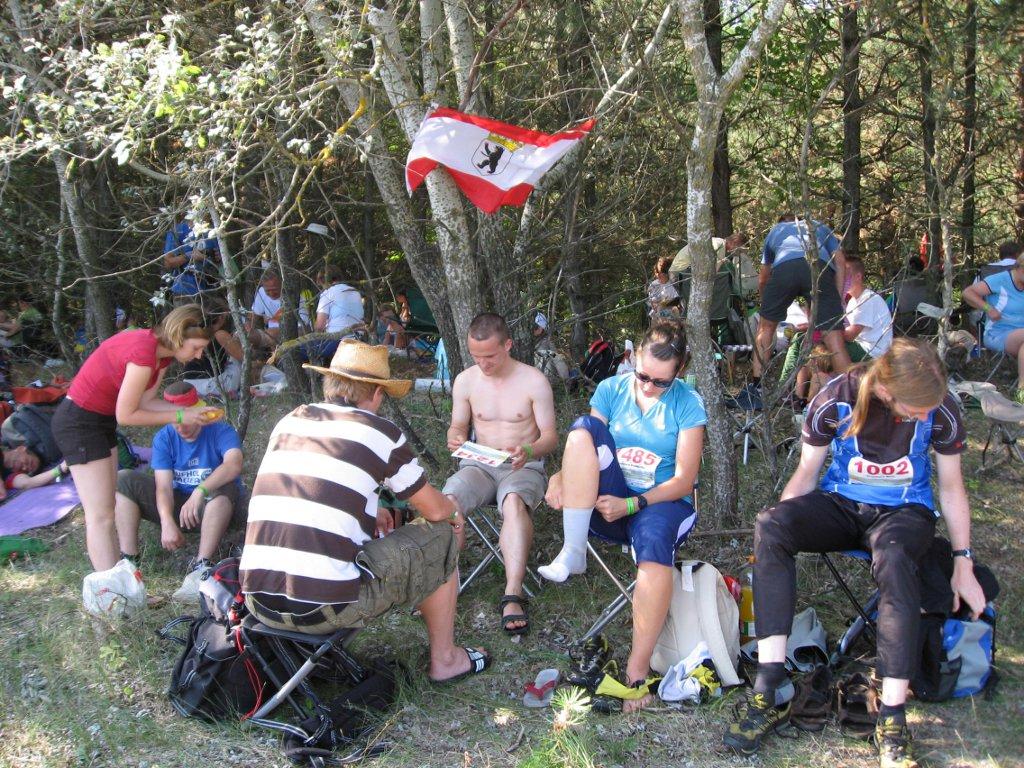 homokhat-hungria-kupa-2011-ein-kleiner-urlaubsbericht-20.jpg