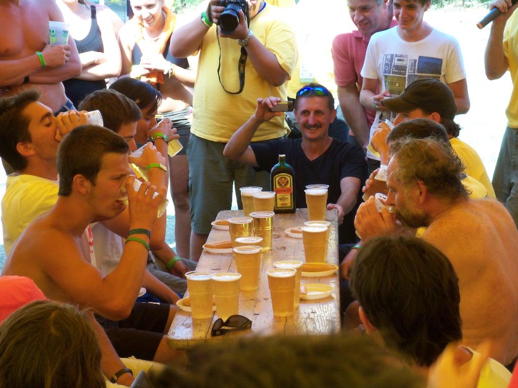 homokhat-hungria-kupa-2011-ein-kleiner-urlaubsbericht-21.jpg