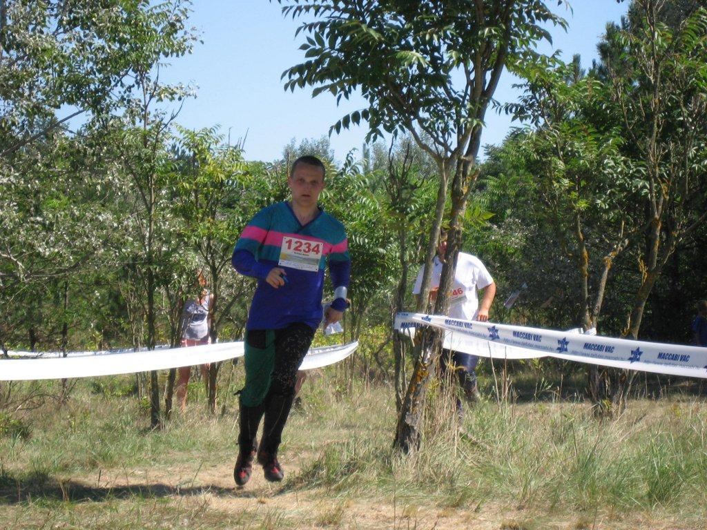 homokhat-hungria-kupa-2011-ein-kleiner-urlaubsbericht-25.jpg