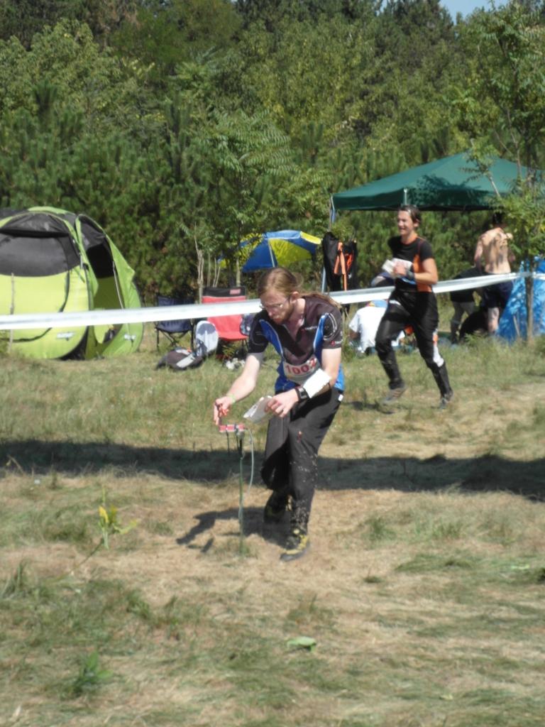 homokhat-hungria-kupa-2011-ein-kleiner-urlaubsbericht-26.jpg