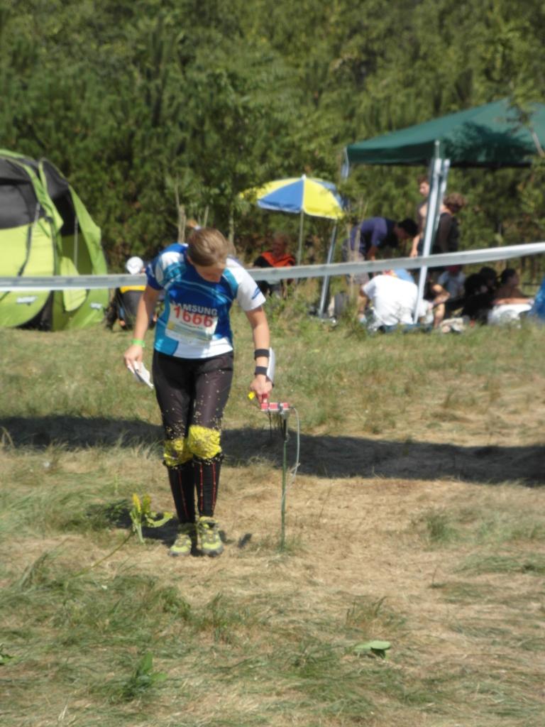 homokhat-hungria-kupa-2011-ein-kleiner-urlaubsbericht-27.jpg