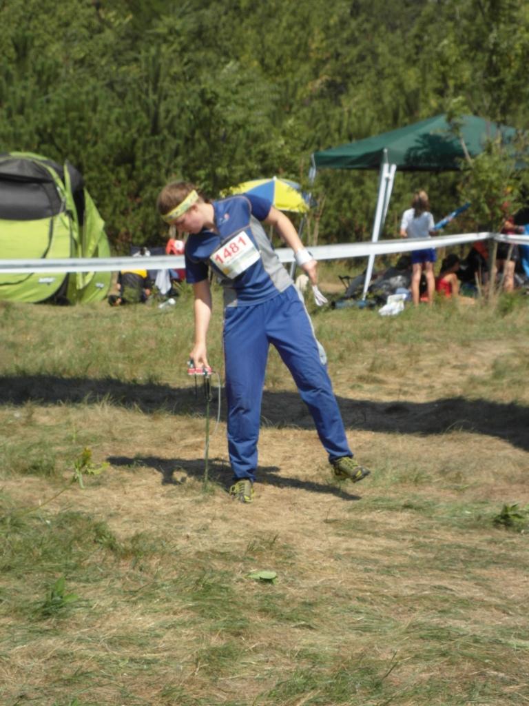 homokhat-hungria-kupa-2011-ein-kleiner-urlaubsbericht-28.jpg