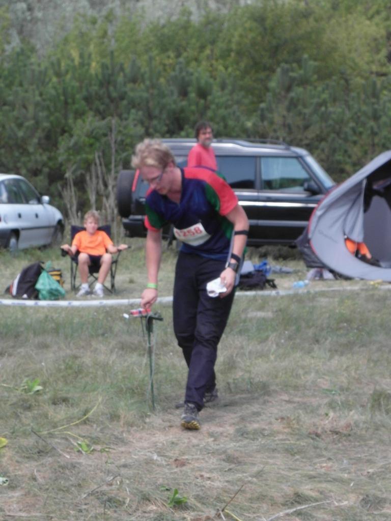 homokhat-hungria-kupa-2011-ein-kleiner-urlaubsbericht-29.jpg