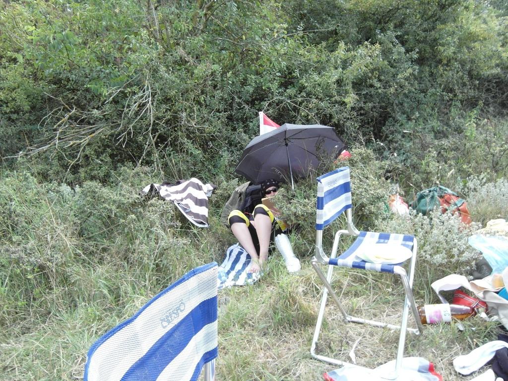 homokhat-hungria-kupa-2011-ein-kleiner-urlaubsbericht-3.jpg
