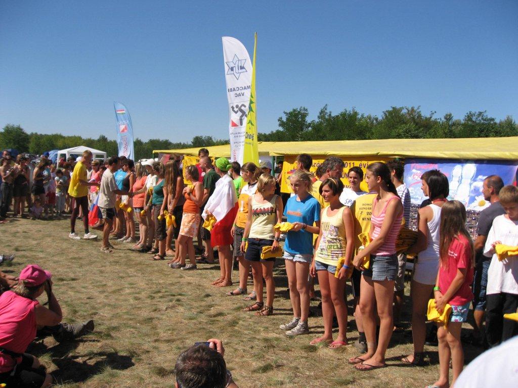 homokhat-hungria-kupa-2011-ein-kleiner-urlaubsbericht-30.jpg