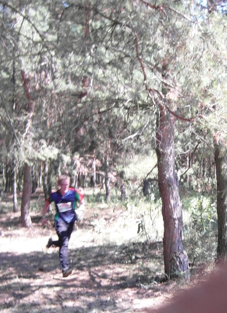 homokhat-hungria-kupa-2011-ein-kleiner-urlaubsbericht-5.jpg