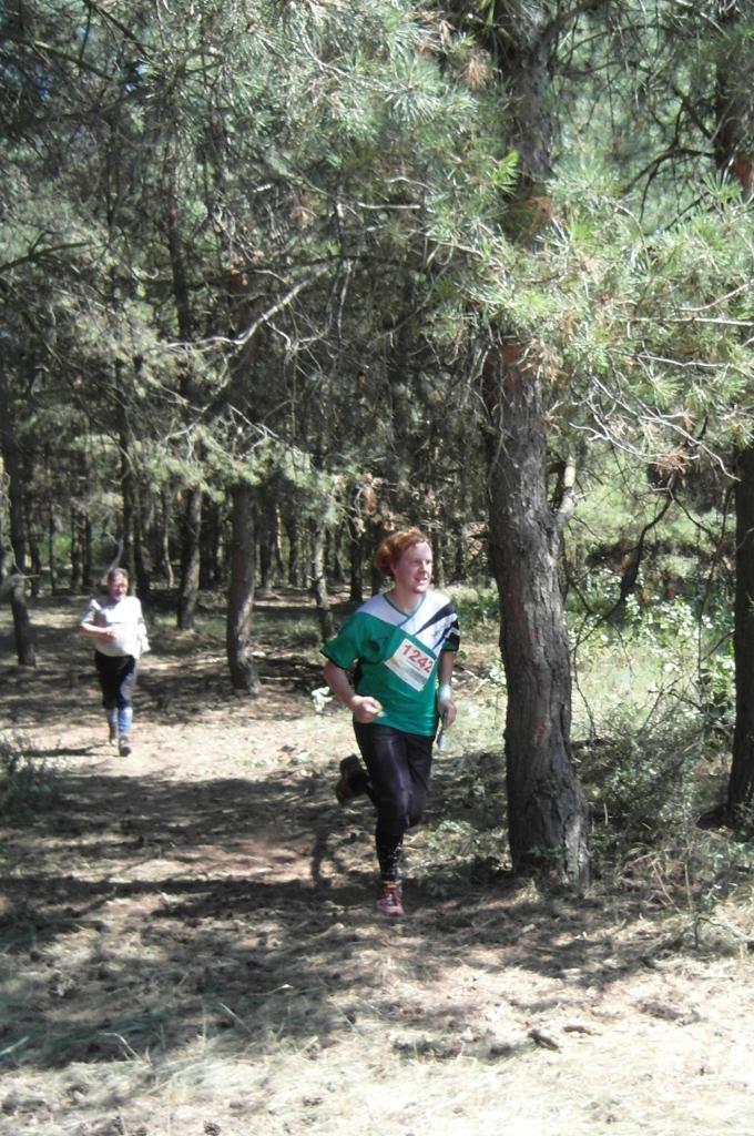 homokhat-hungria-kupa-2011-ein-kleiner-urlaubsbericht-6.jpg
