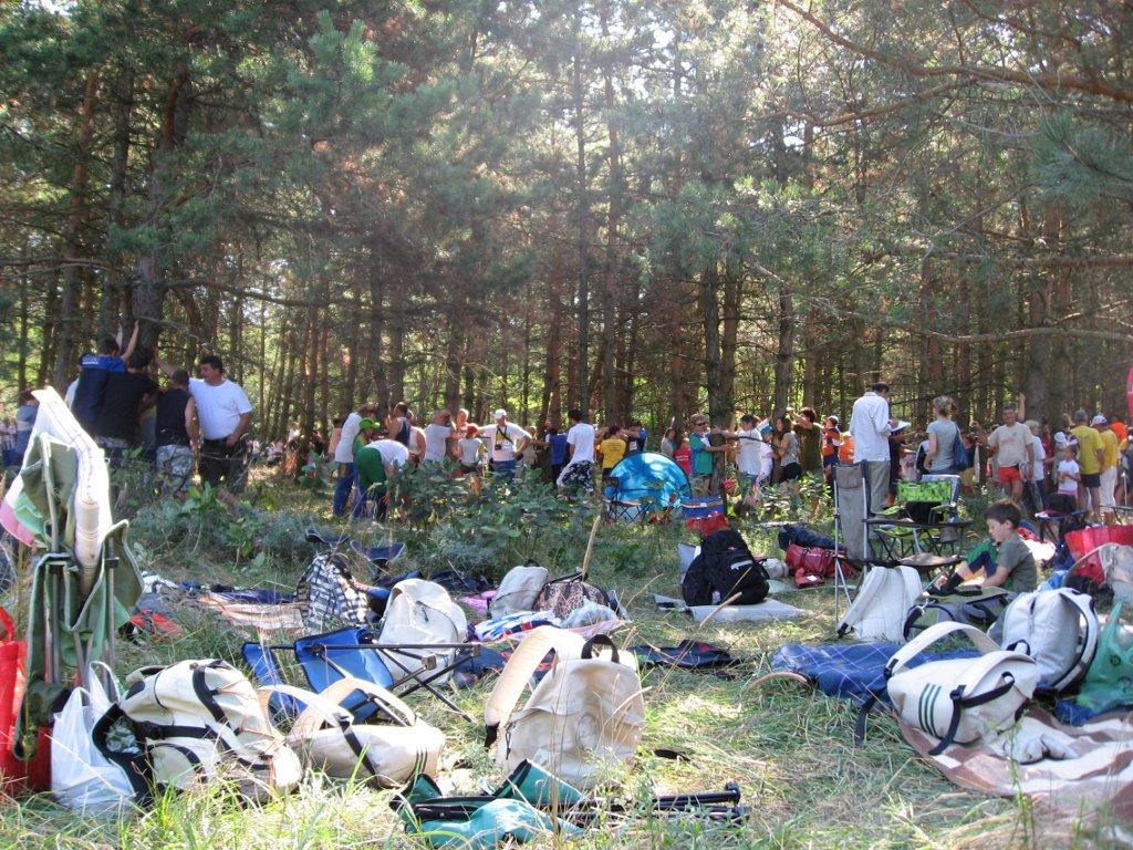 homokhat-hungria-kupa-2011-ein-kleiner-urlaubsbericht-7.jpg