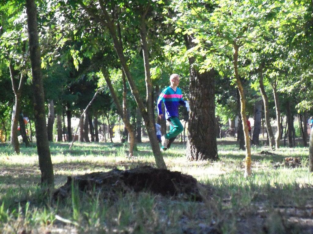 homokhat-hungria-kupa-2011-ein-kleiner-urlaubsbericht-8.jpg