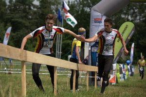 junioren-weltmeisterschaft-in-hradec-kralove-vom-3006-07072013-3.jpg