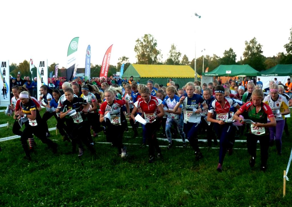 berliner-nachwuchs-im-deutschlandteam-3.jpg
