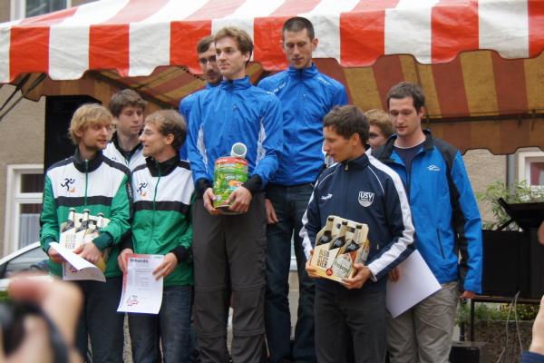 steile-haenge-und-eine-burg-berliner-mischen-die-dresdner-stadtmeisterschaft-auf-1.jpg