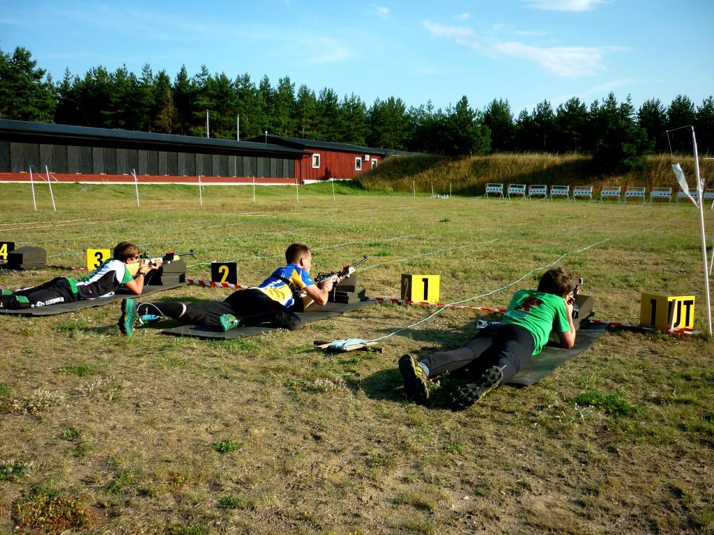 o-ringen-2014-teil-2-1.jpg