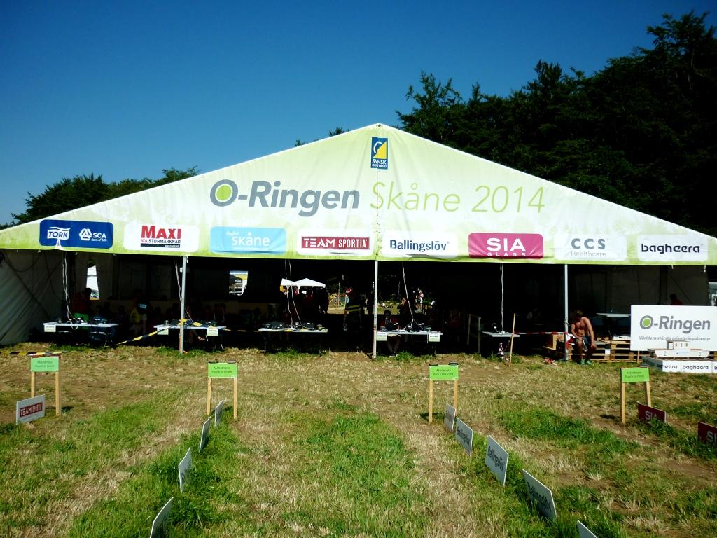 o-ringen-2014-teil-2-4.jpg