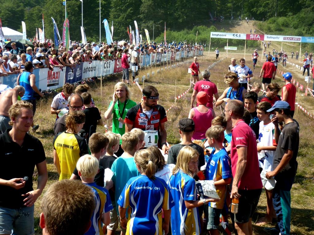 o-ringen-2014-teil-2-5.jpg