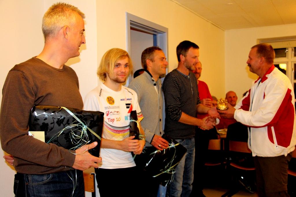 weltcupfinale-in-daenemark-2.jpg