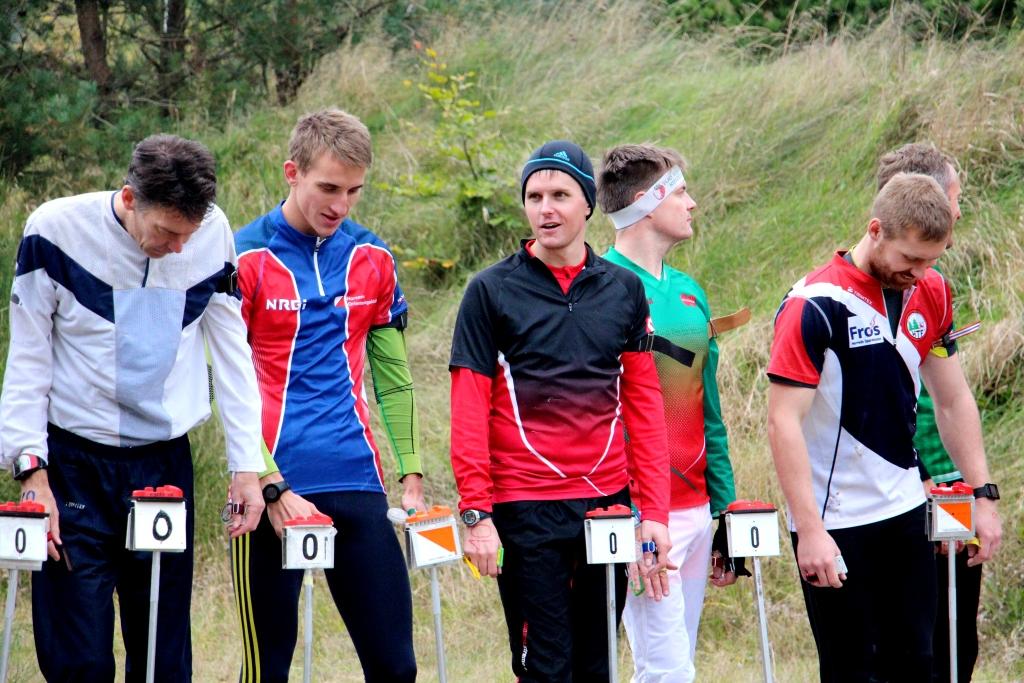 weltcupfinale-in-daenemark-4.jpg
