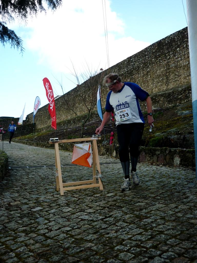 sprint-durch-alte-festung-5.jpg