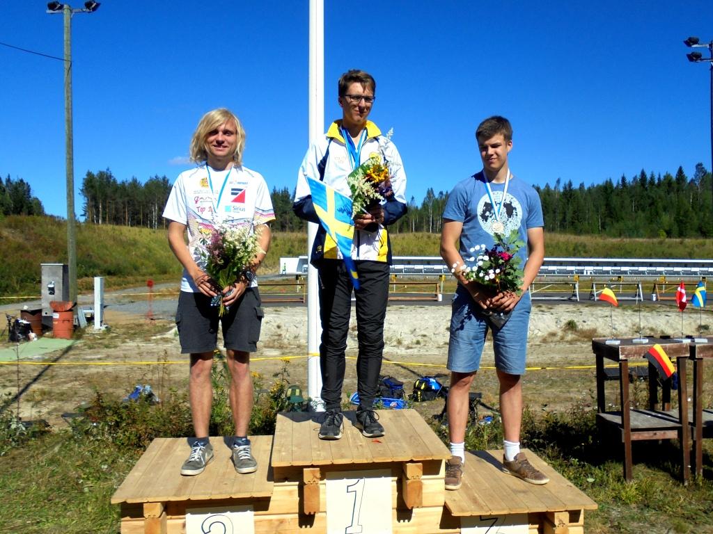 drei-medaillen-fuer-nor-team-1.jpg