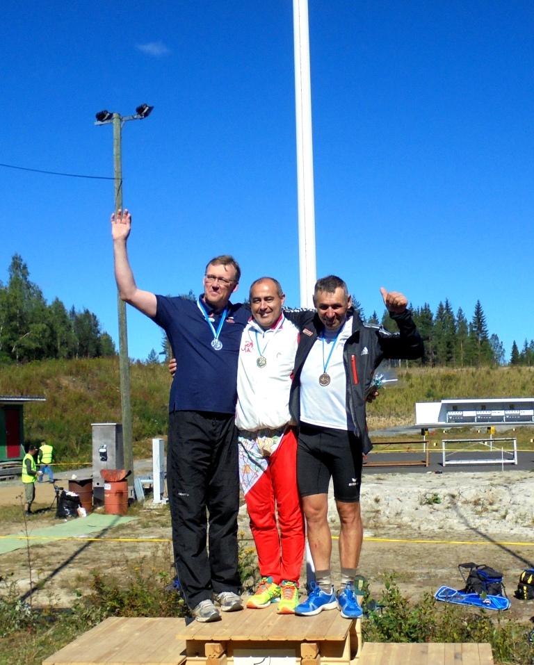 drei-medaillen-fuer-nor-team-2.jpg