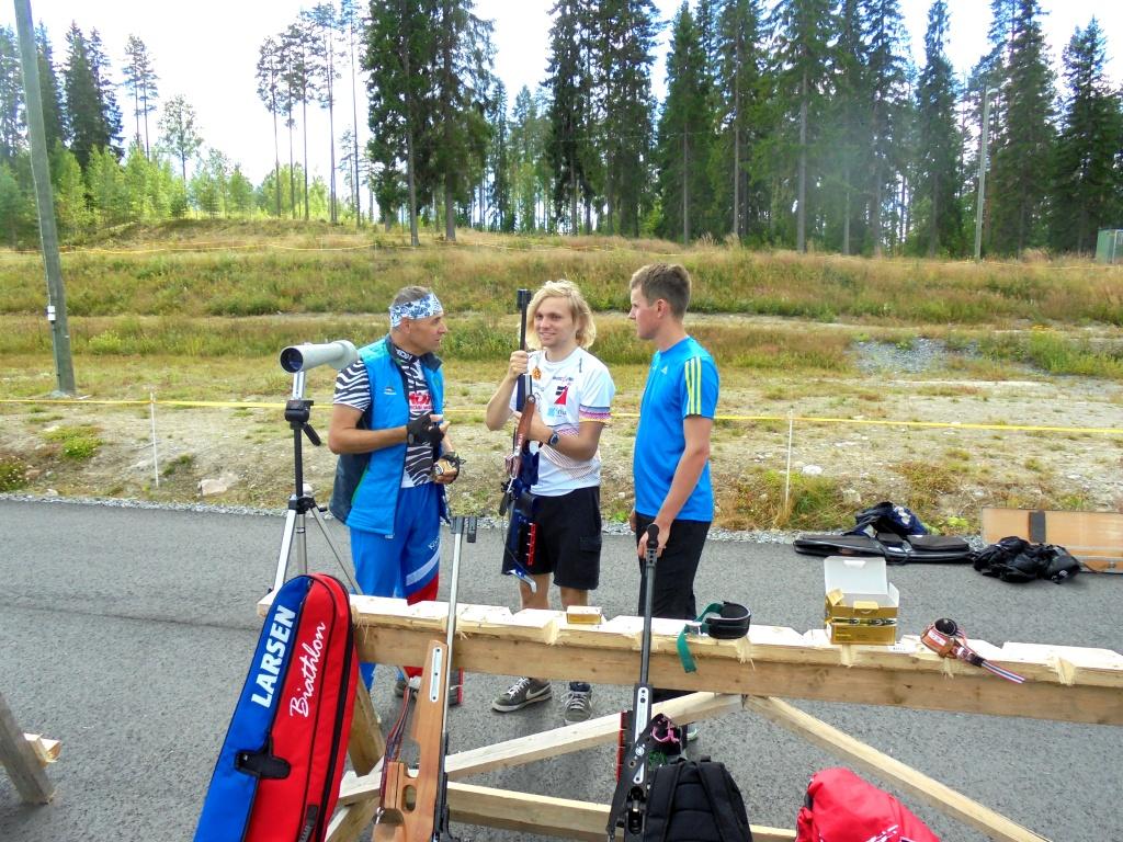 drei-medaillen-fuer-nor-team-3.jpg