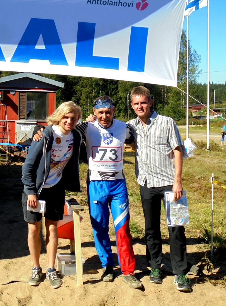 finale-bei-den-wm-im-biathlon-ol-1.jpg