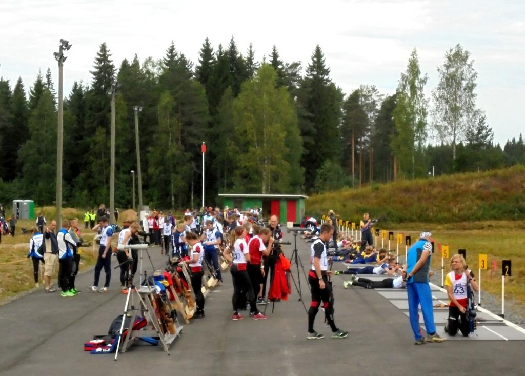 finale-bei-den-wm-im-biathlon-ol-11.jpg