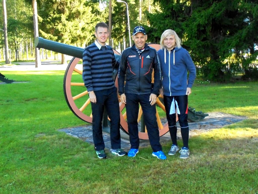 finale-bei-den-wm-im-biathlon-ol-2.jpg