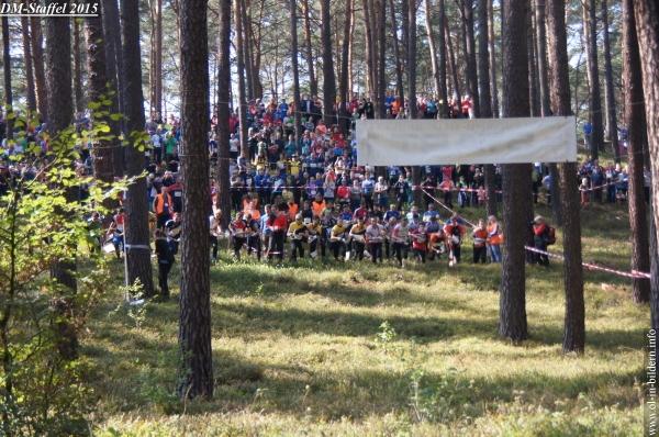 finale-bei-den-wm-im-biathlon-ol-3.jpg