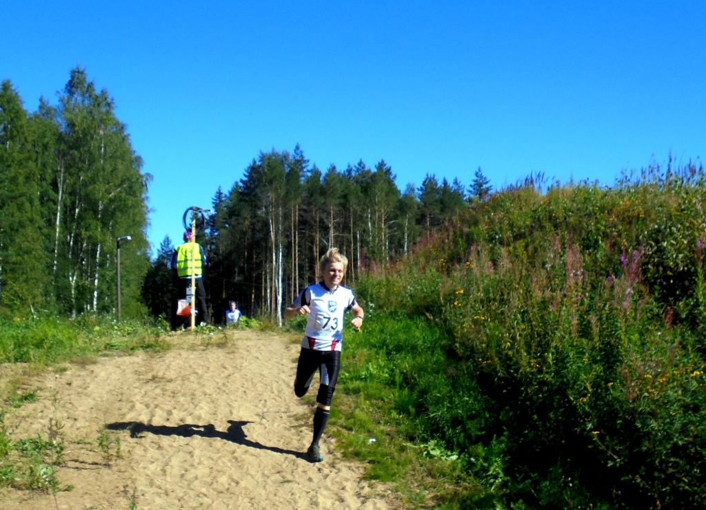 finale-bei-den-wm-im-biathlon-ol-4.jpg