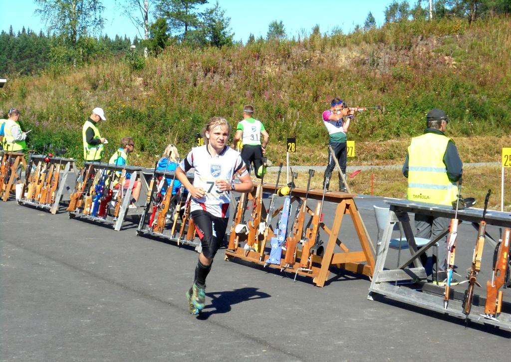 finale-bei-den-wm-im-biathlon-ol-5.jpg