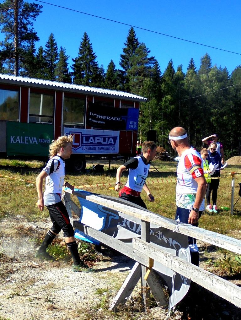 finale-bei-den-wm-im-biathlon-ol-6.jpg