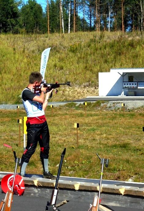 finale-bei-den-wm-im-biathlon-ol-7.jpg