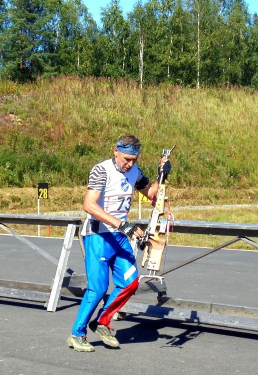 finale-bei-den-wm-im-biathlon-ol-8.jpg