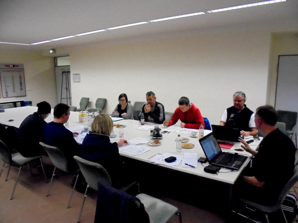 biathlonverband-gegruendet-2.jpg