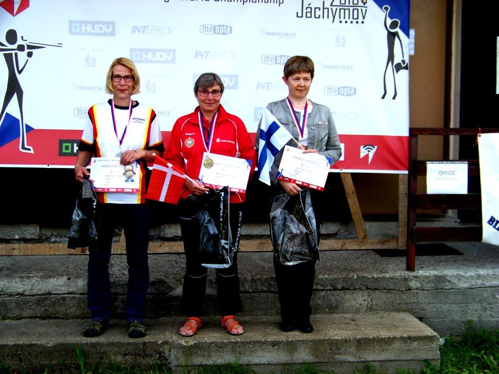 weltmeister-im-biathlon-ol-4.jpg