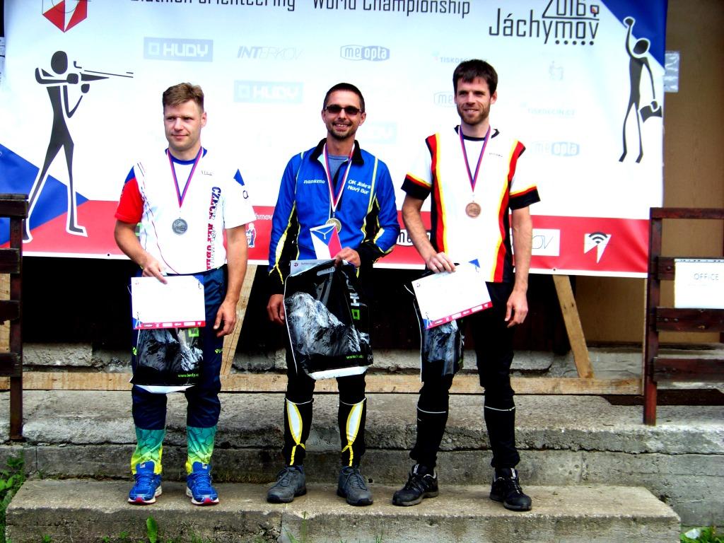 weltmeister-im-biathlon-ol-5.jpg