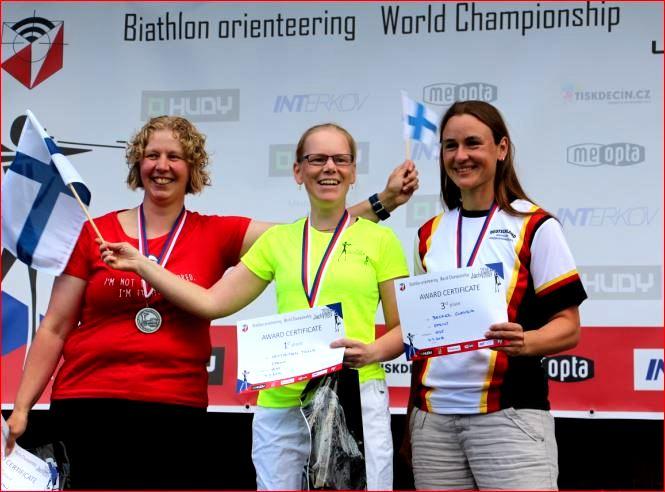 weltmeister-im-biathlon-ol-6.jpg