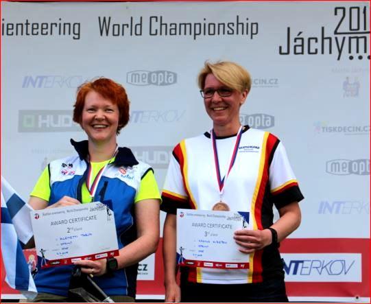 weltmeister-im-biathlon-ol-7.jpg