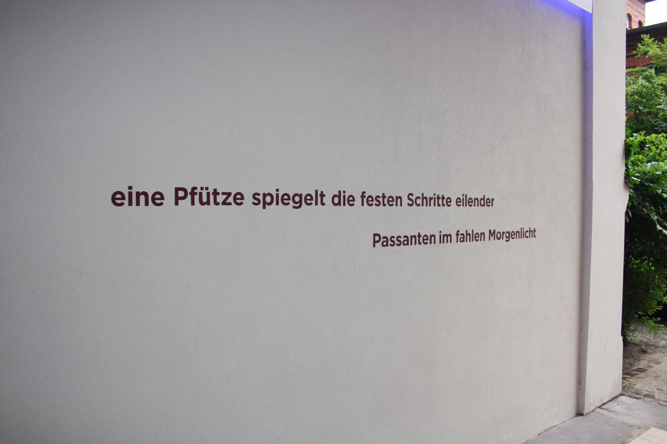 gelungene-premiere-vom-berliner-city-race-sightseeing-mit-ol-karte-1.jpg