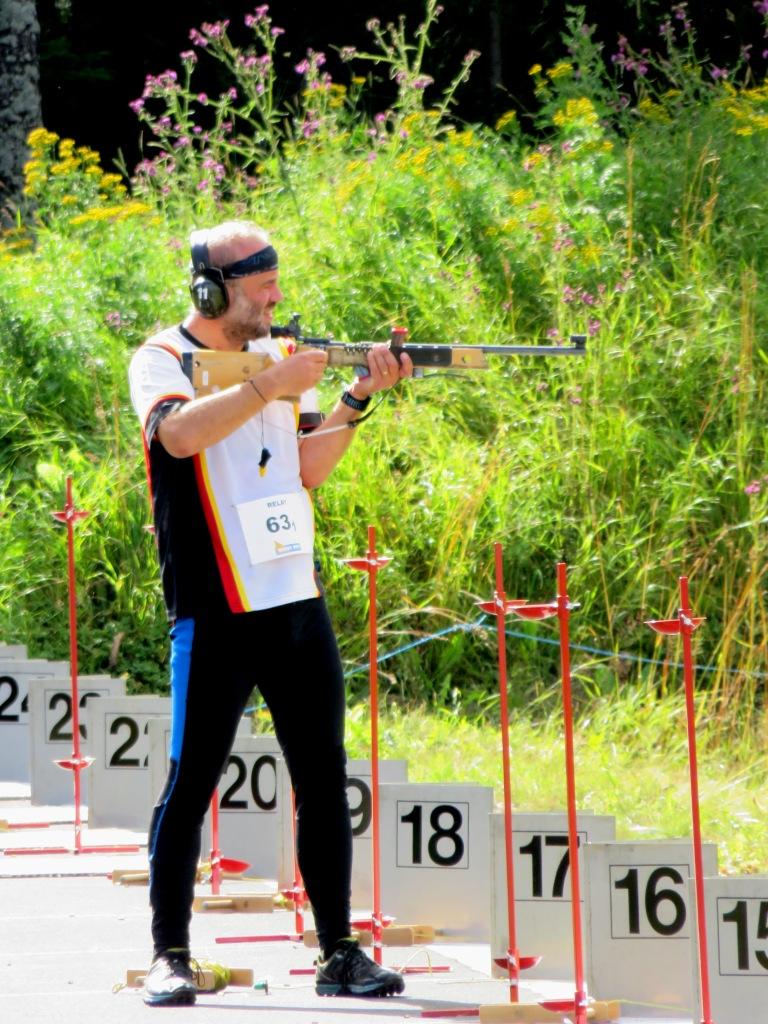 abschluss-wm-biathlon-ol-11.jpg