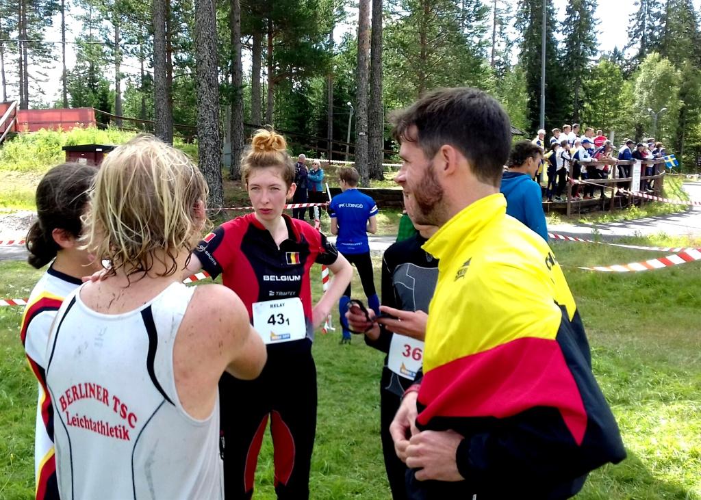 abschluss-wm-biathlon-ol-13.jpg
