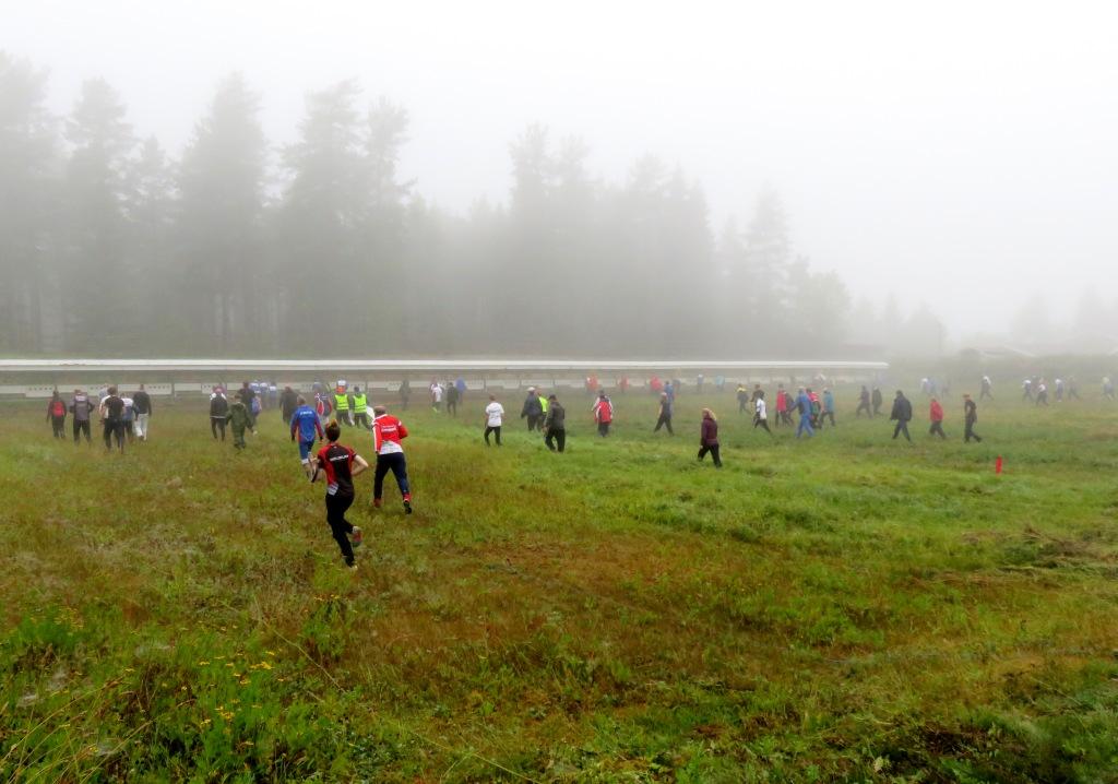 abschluss-wm-biathlon-ol-3.jpg
