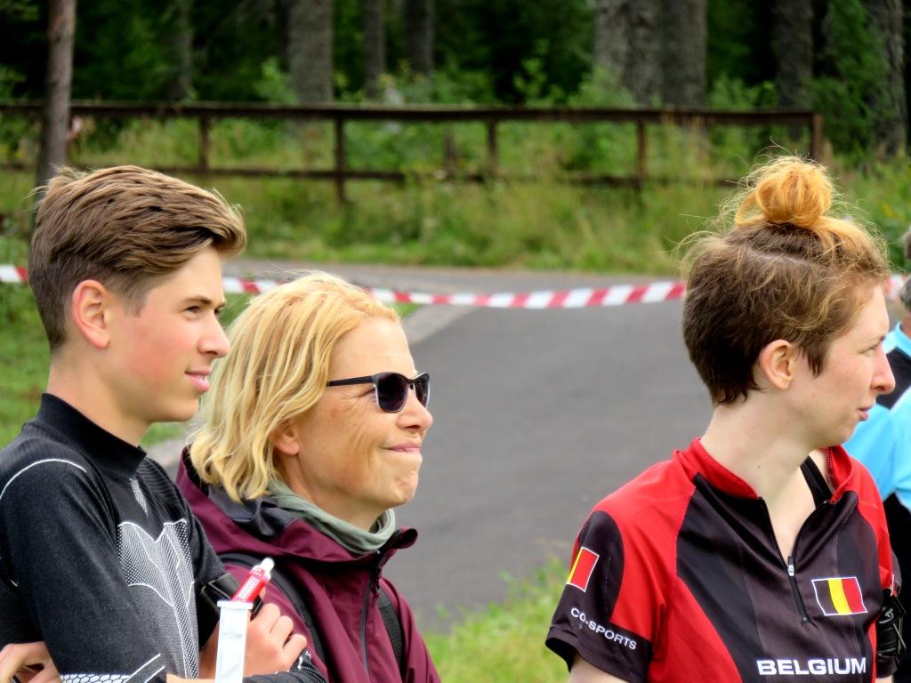 abschluss-wm-biathlon-ol-5.jpg