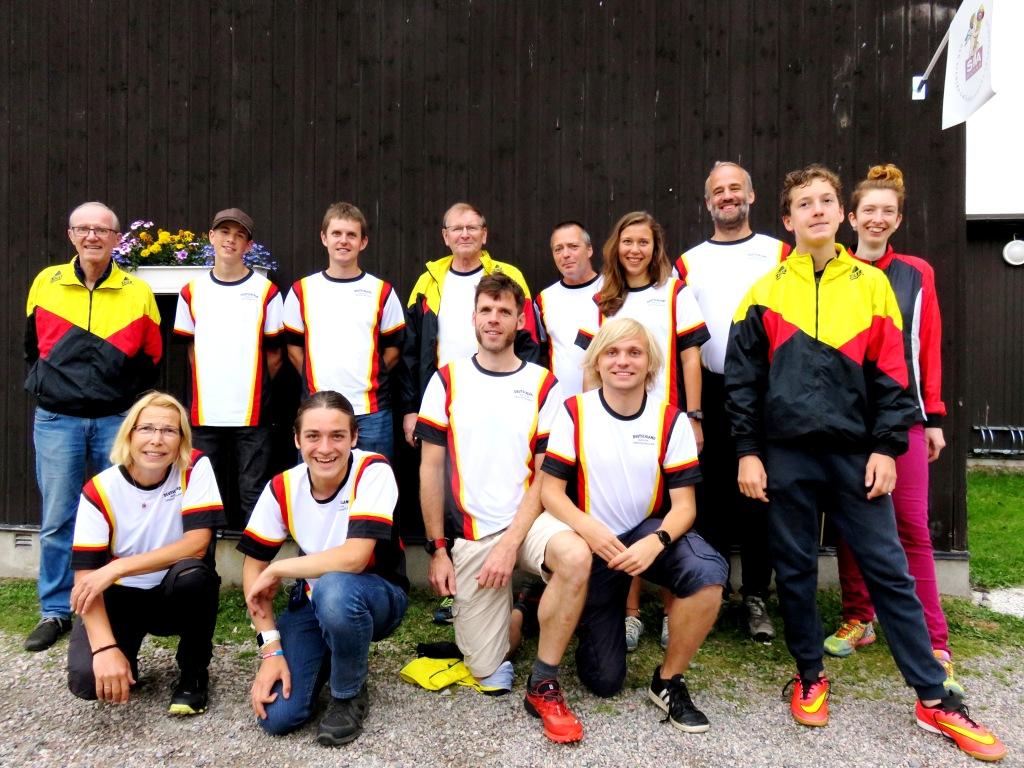 wm-biathlon-orientierungslauf-1.jpg