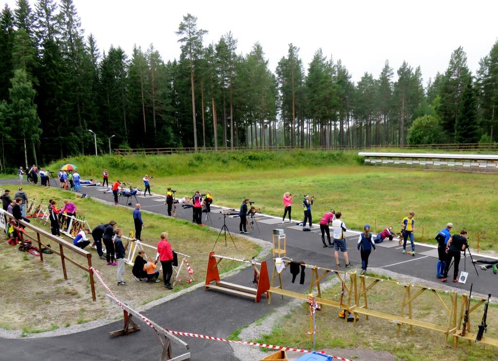 wm-biathlon-orientierungslauf-2.jpg