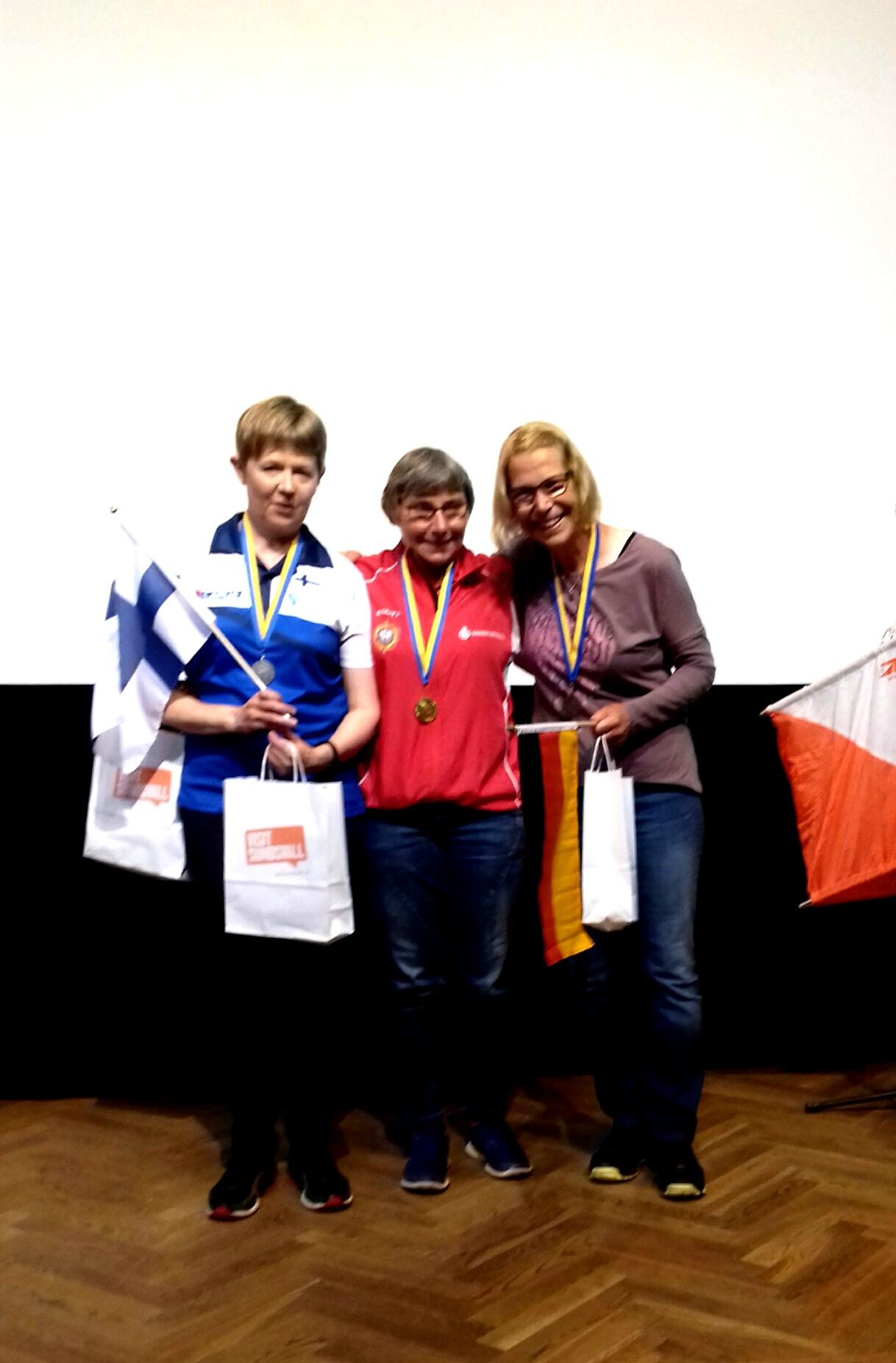 wm-biathlon-orientierungslauf-8.jpg